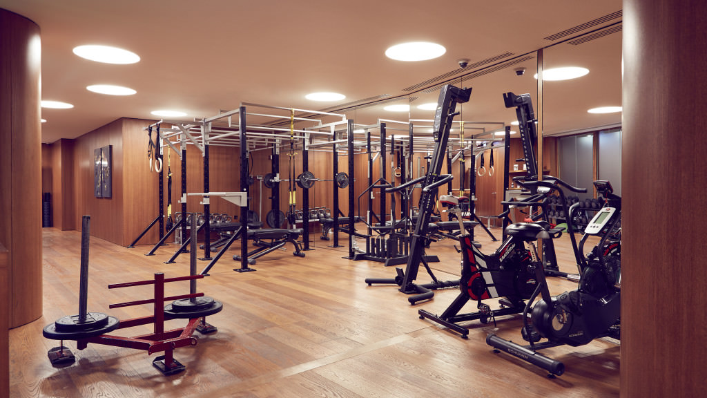 WORKSHOP_BULGARI_GYM_02