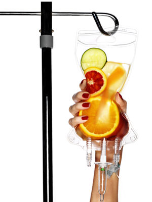 IV_Vitamin_infusion_therapy_clermont_davenport_fl_picture