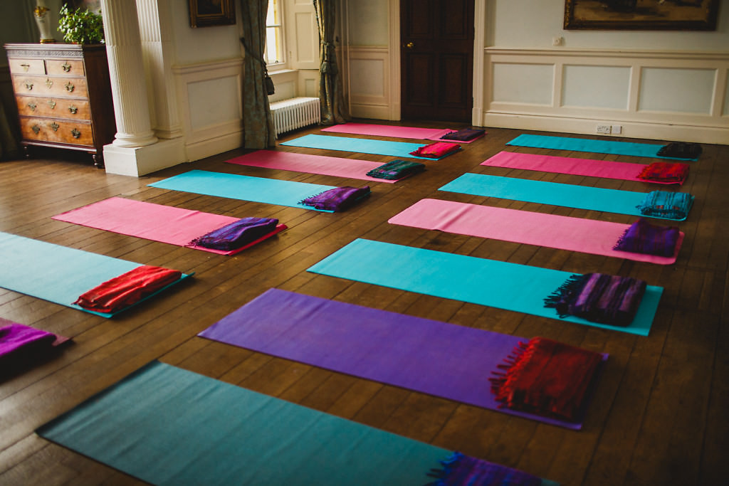 Poundon-House-Yoga-Retreat-68