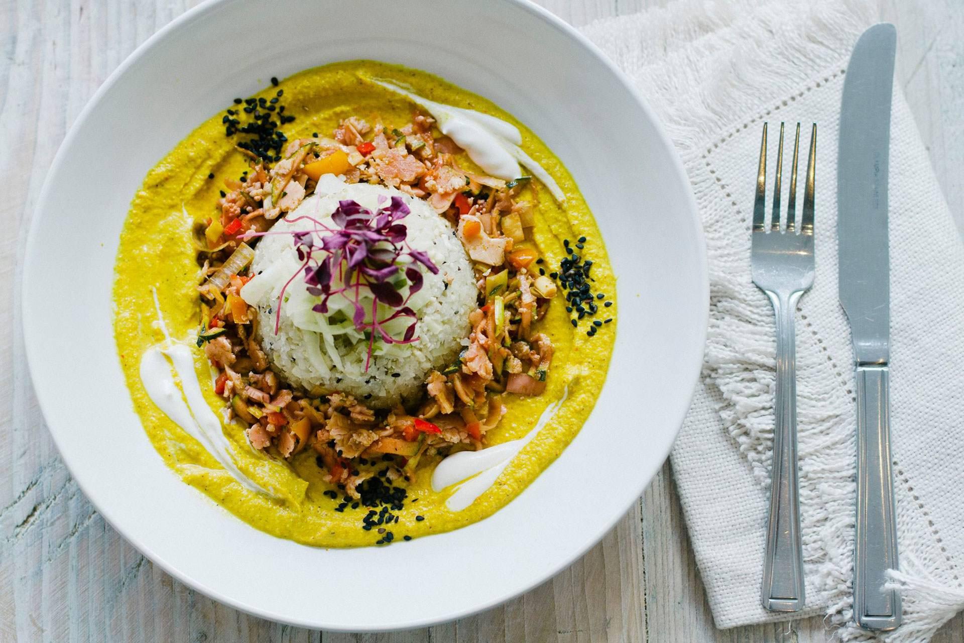 thai-curry-at-nama-vegan-restaurant-london-conde-nast-traveller-25march15-facebook