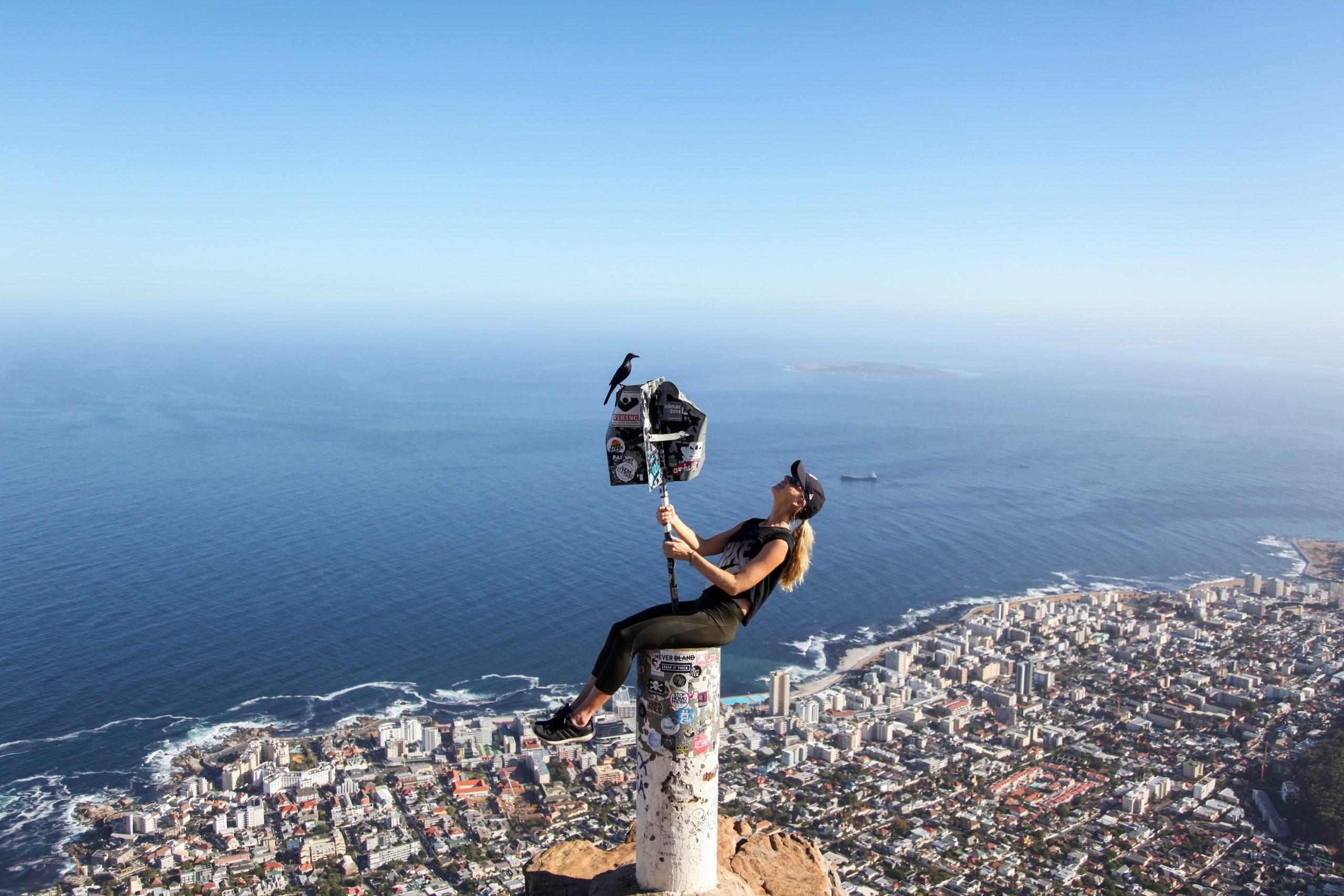 Poppy Cape Town_-15