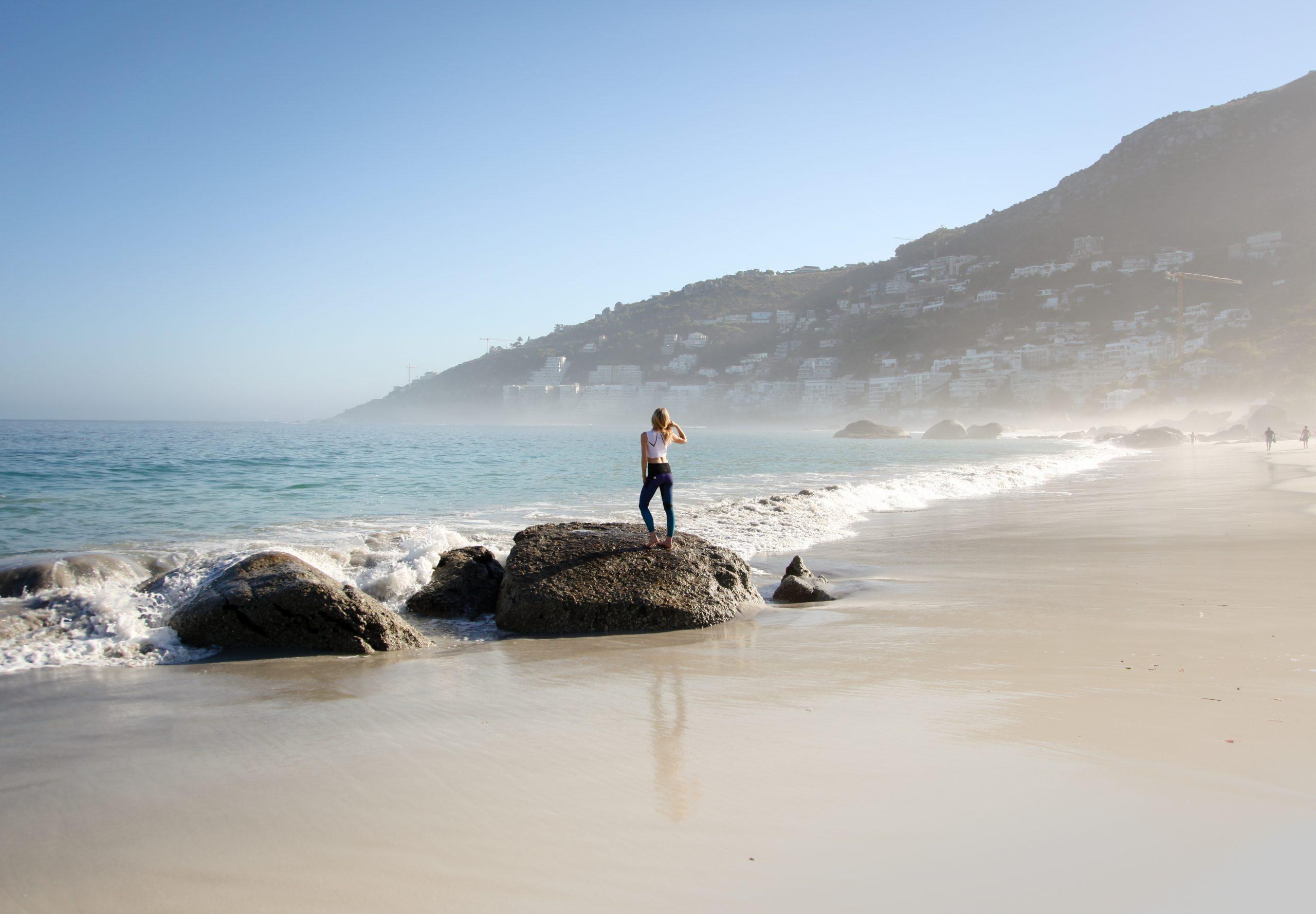 Poppy Cape Town_-153