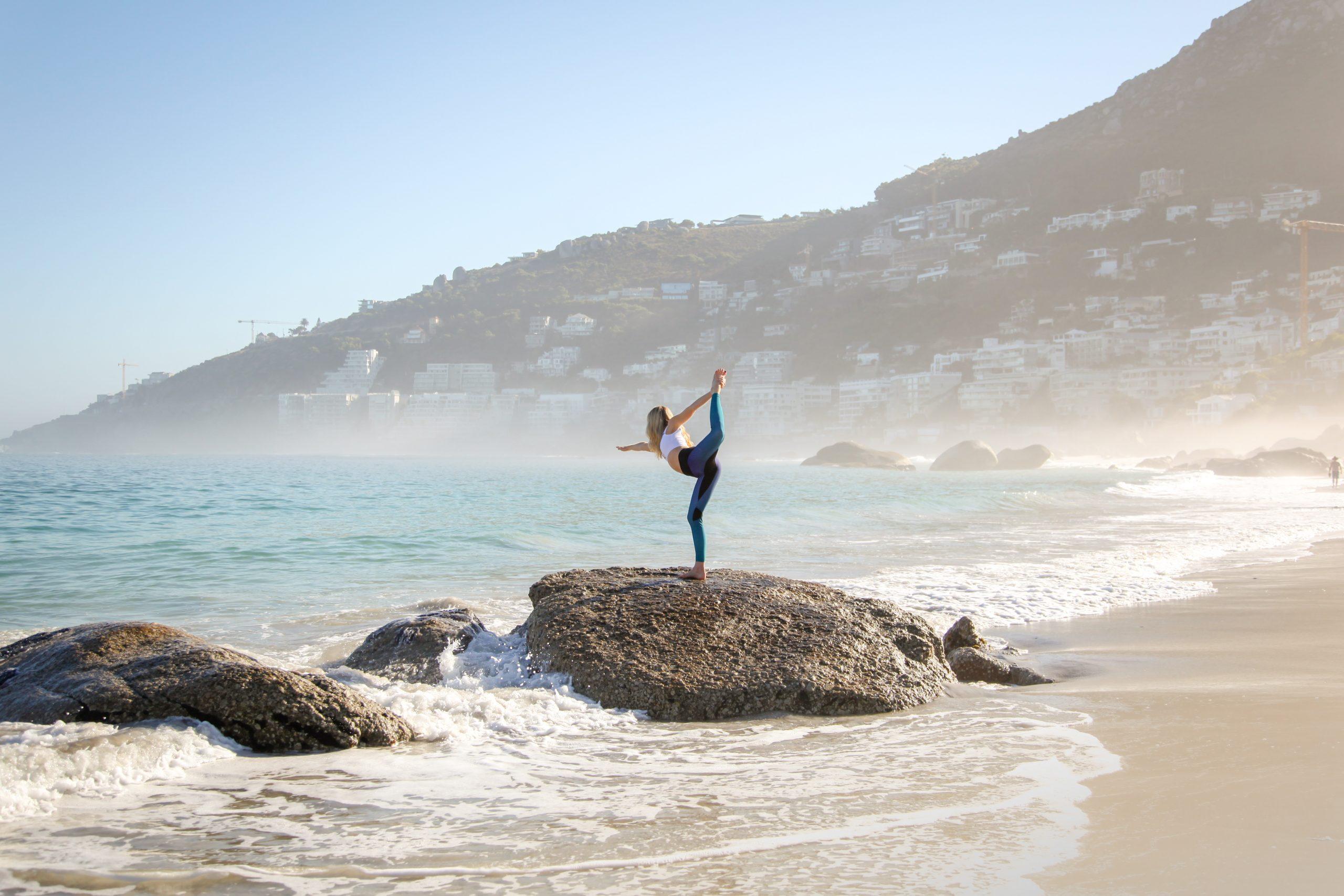 Poppy Cape Town_-156