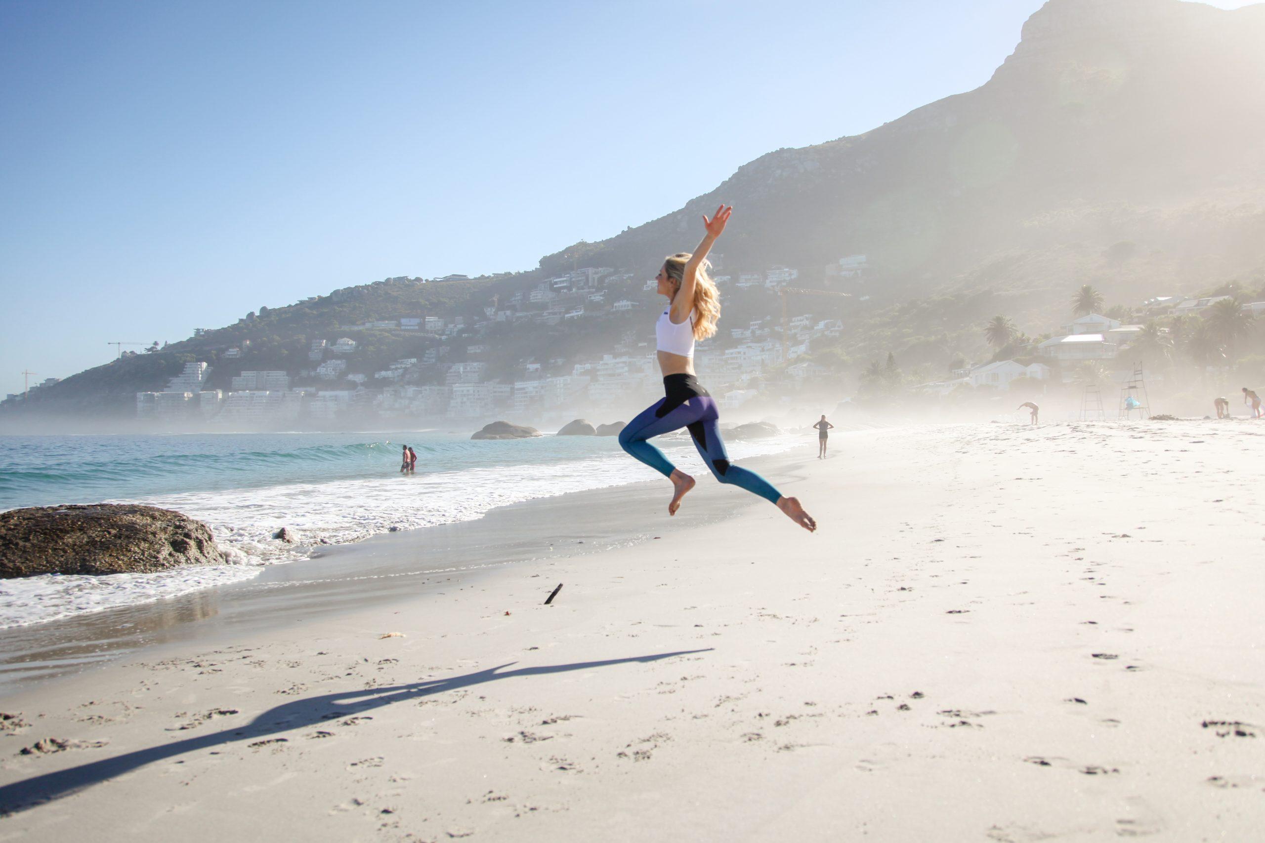 Poppy Cape Town_-159