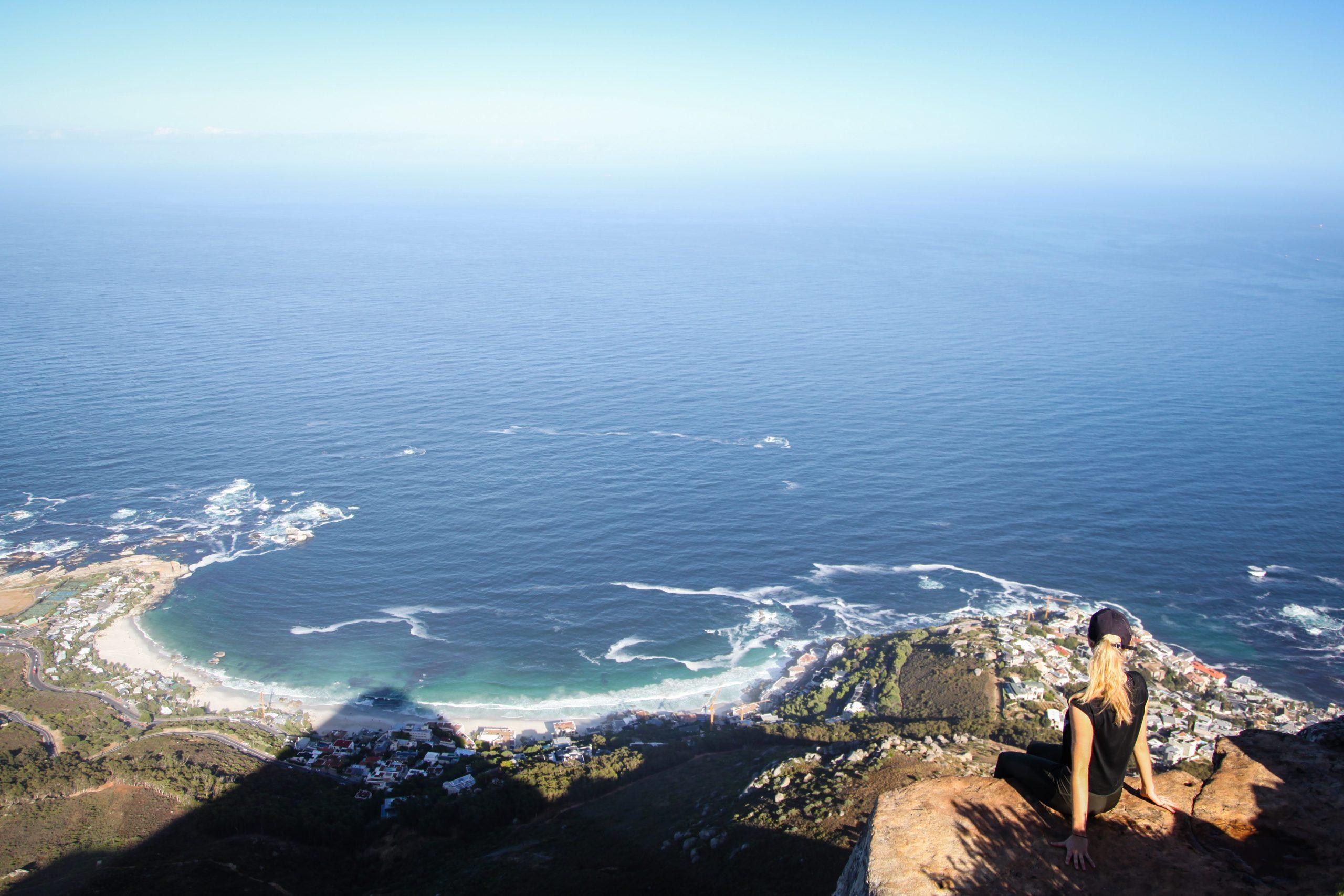 Poppy Cape Town_-25