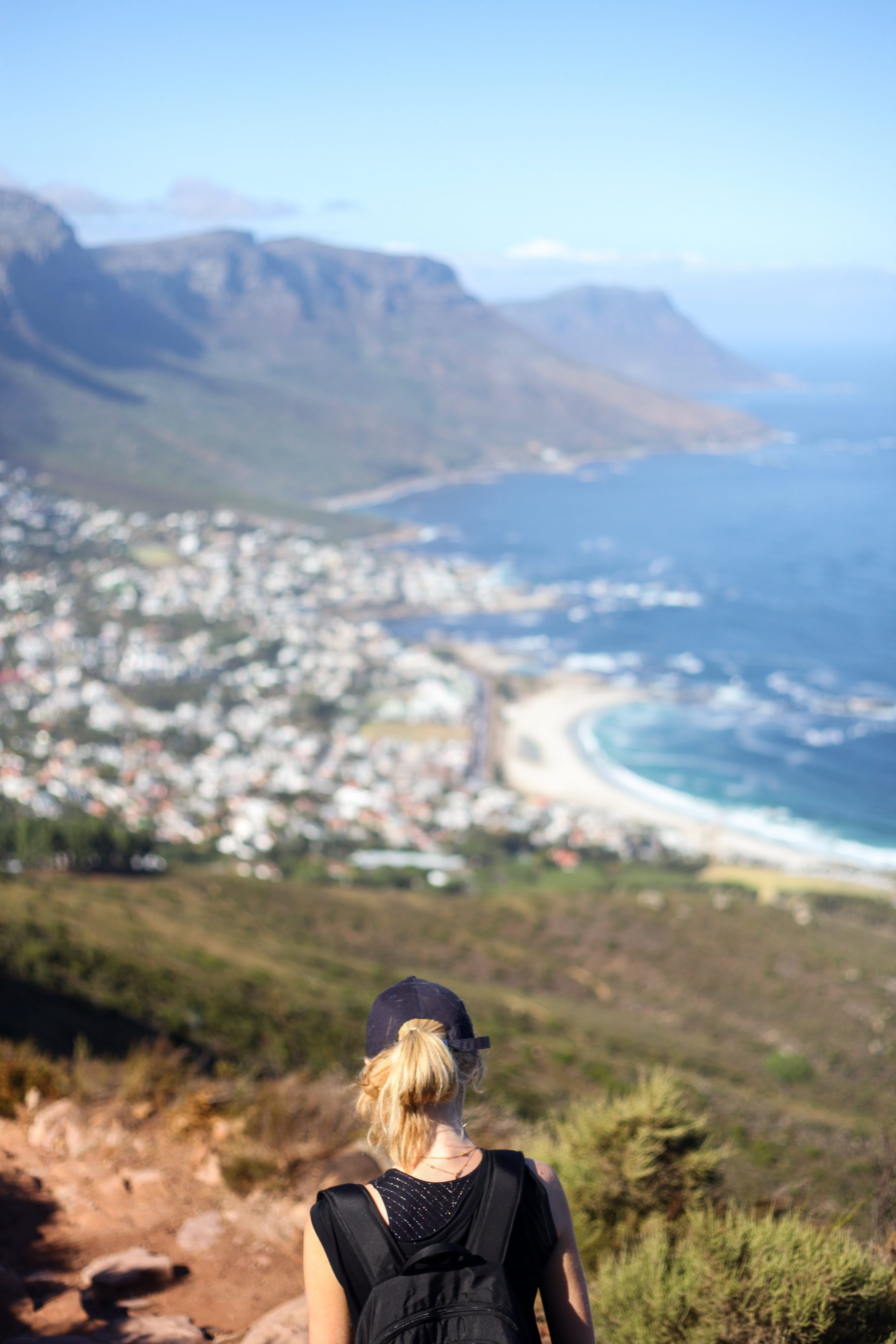 Poppy Cape Town_-28