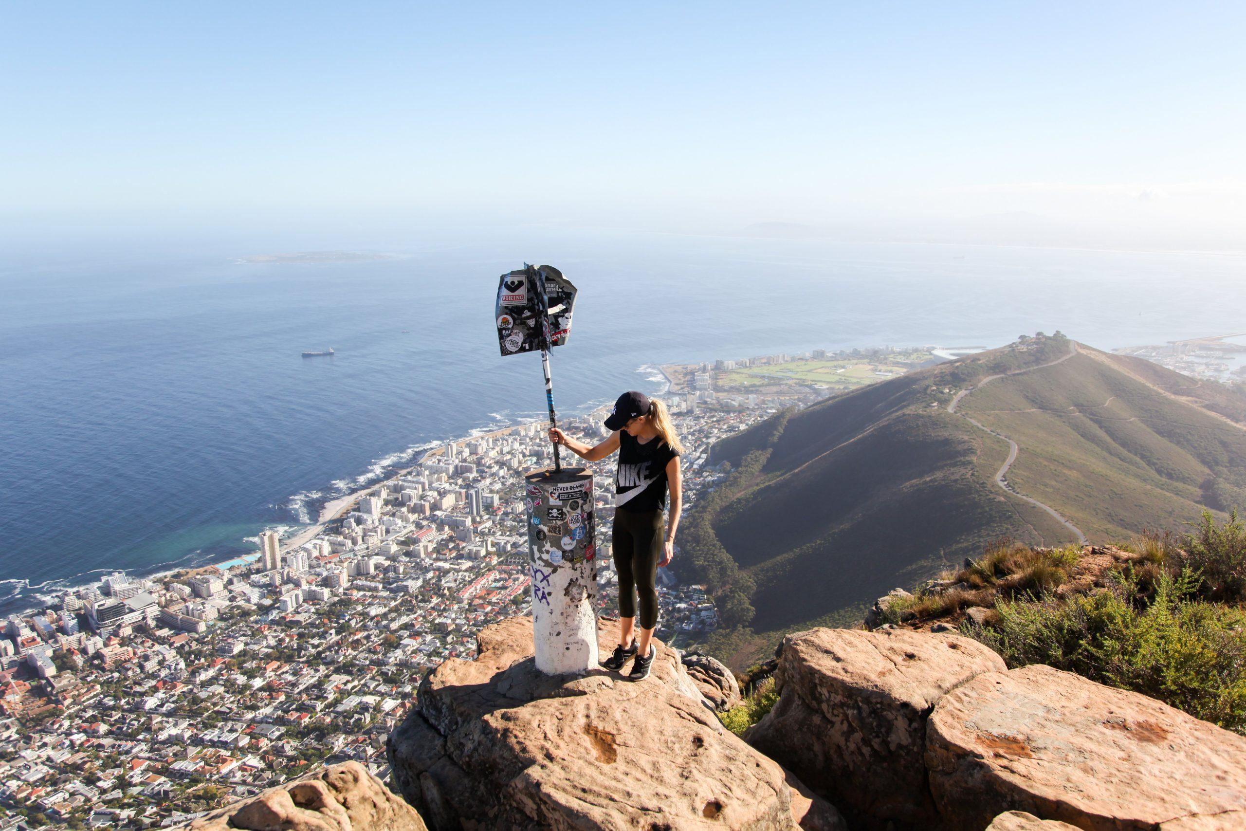 Poppy Cape Town_-3