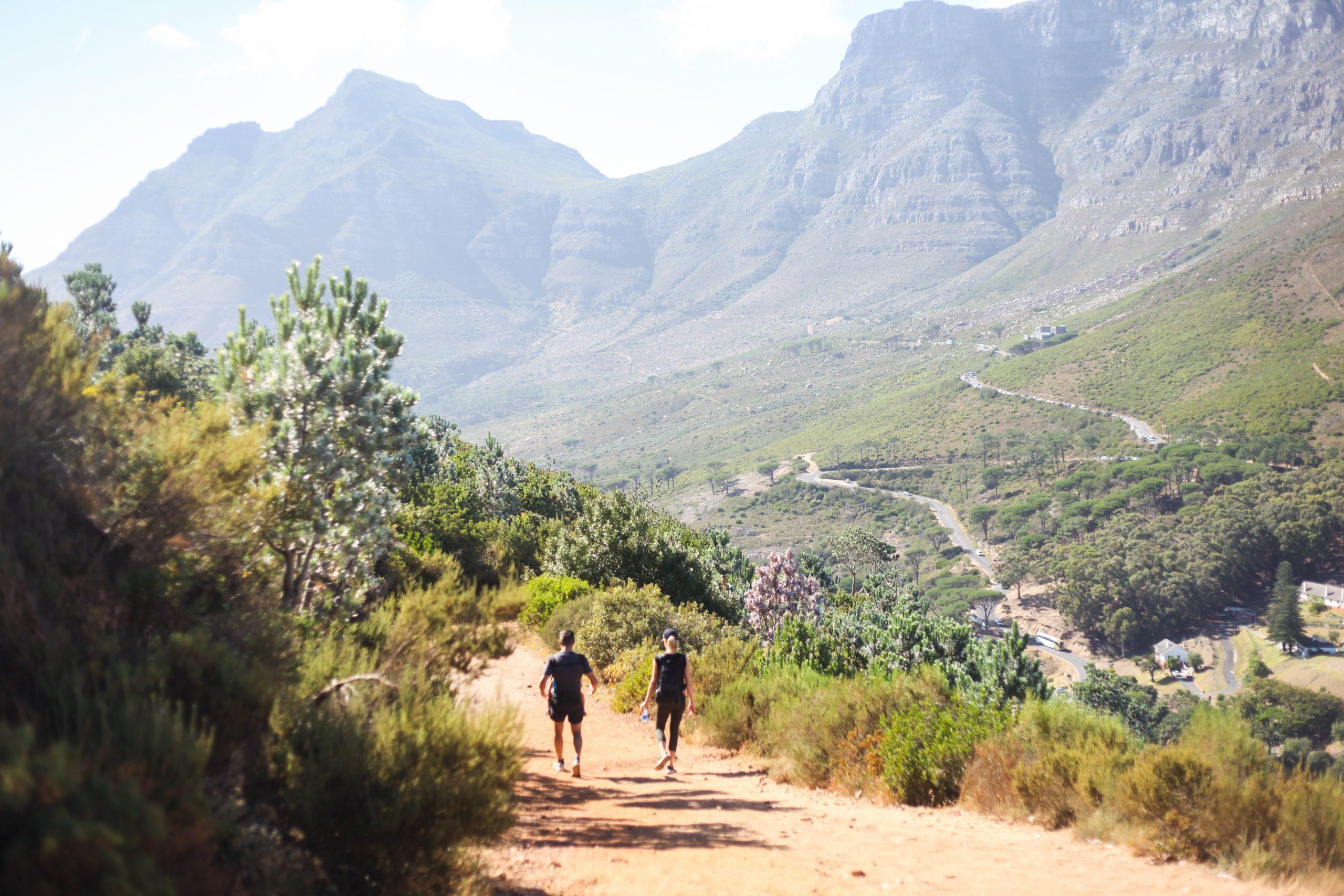Poppy Cape Town_-38