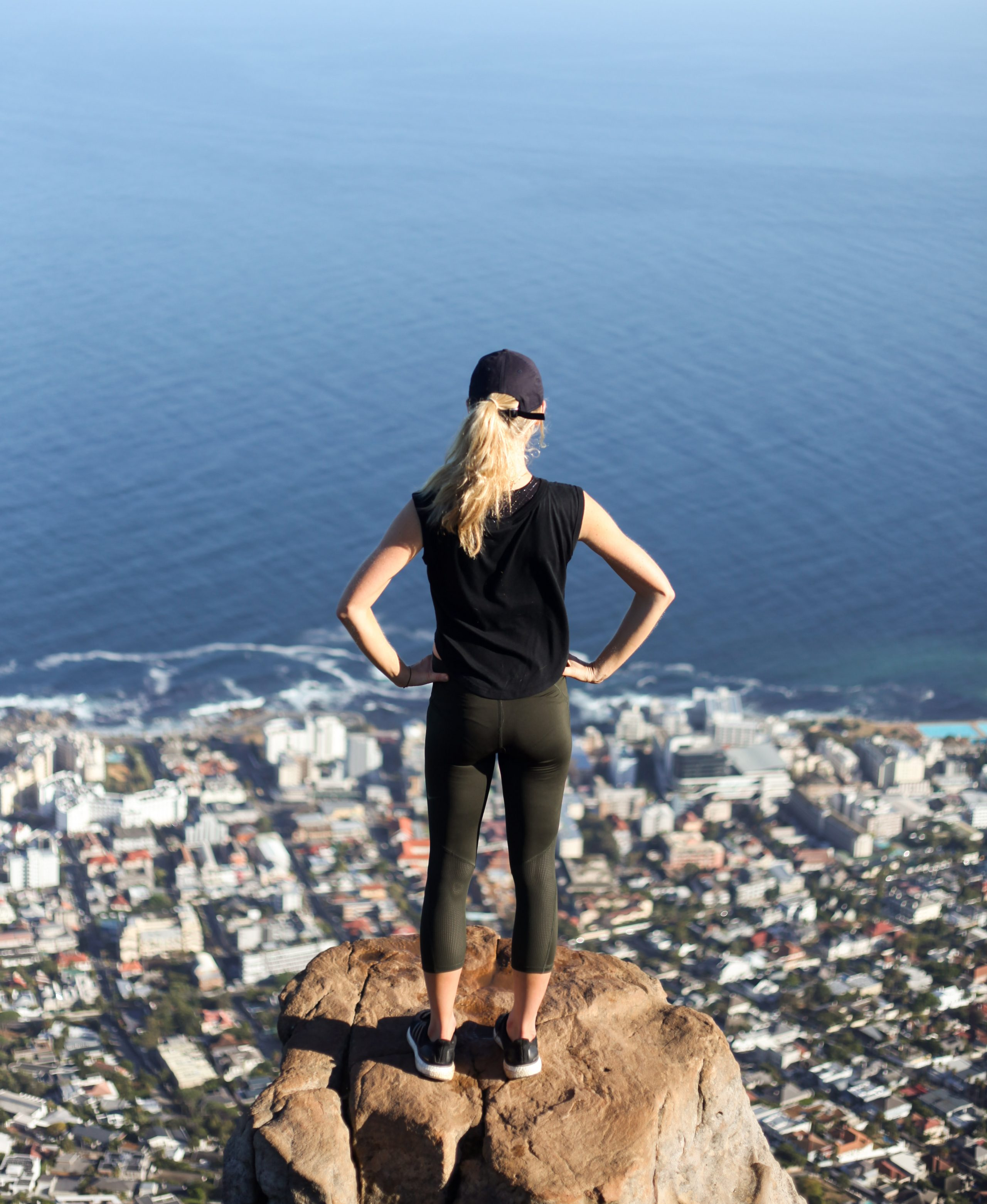 Poppy Cape Town_-46