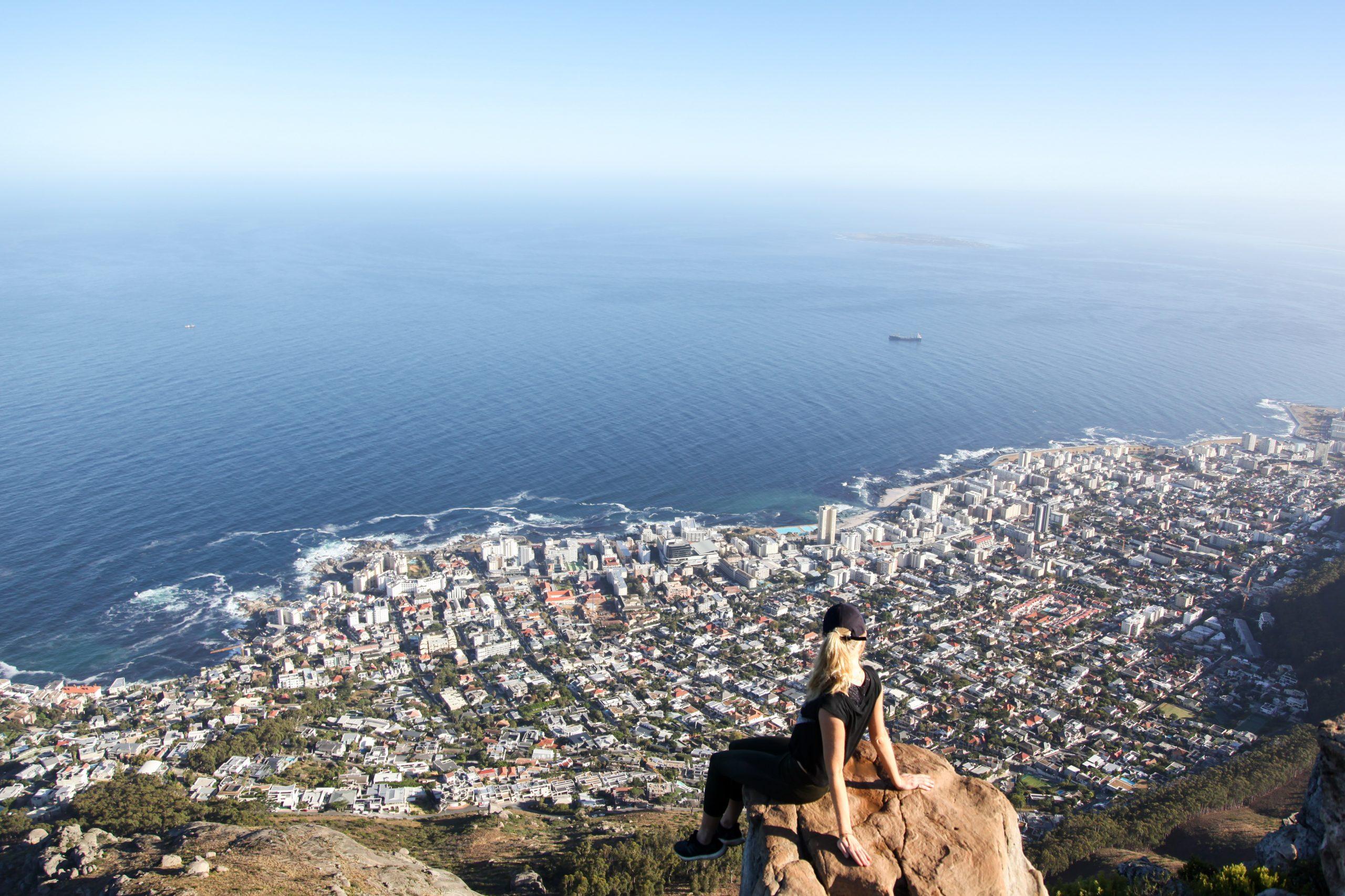 Poppy Cape Town_-52