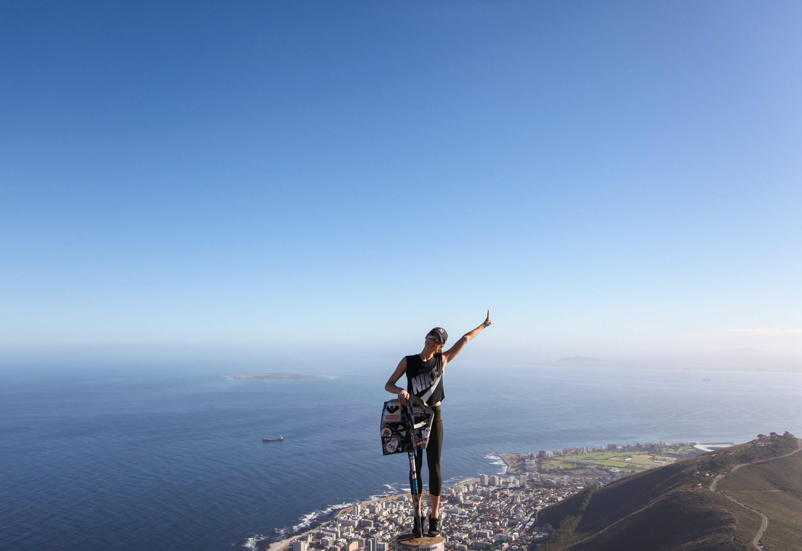 Poppy Cape Town_-9