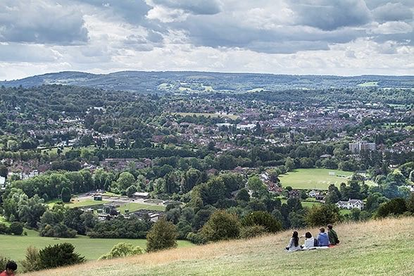 box-hill-the-stepping-stones-surrey-hills-aonb-natureflip-blog-03 (1)