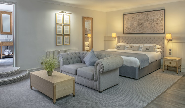 de-vere-wotton-house-unveils-6-million-renovation