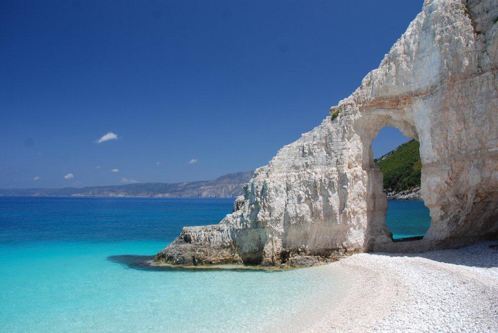Fteri-Beach-Kefalonia-1024x685
