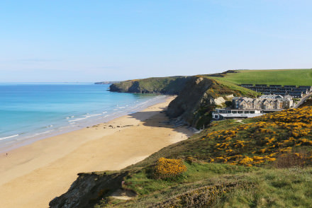Watergate-Bay-From-Cliffs-no-river