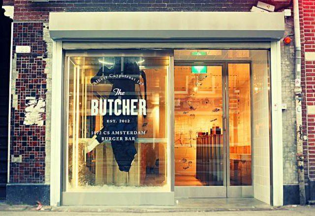 TheButcher_Amsterdam_outside_562e08e90fb77