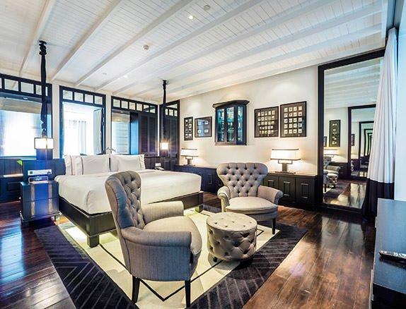 The-Siam.-Siam-Suite-Bedroom-2-1