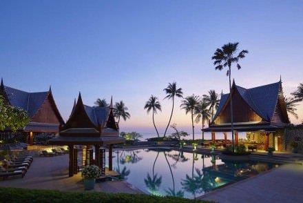chiva-som-pool-u-beach-view-h