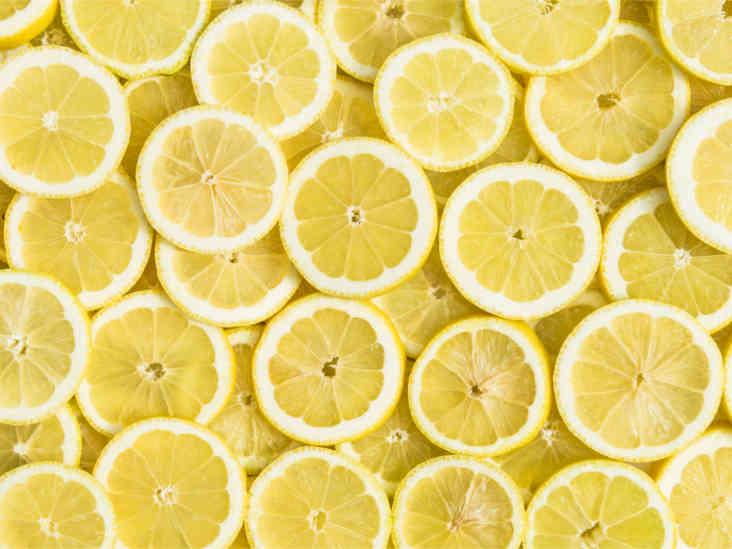 sliced-lemons-thumb
